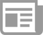 Kalkınma Ajansları Proje Başvuruları (Şubat 2014)